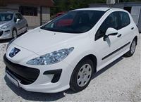 Peugeot 308 1.6 hdi -11