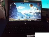 HP Probook 4525 s