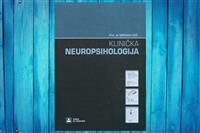 Klinička neuropsihologija - Gordana Ocić