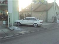 Audi 80 B4 -95 sequent plin