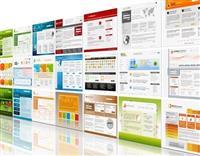 Izrada sajta i relacionih baza