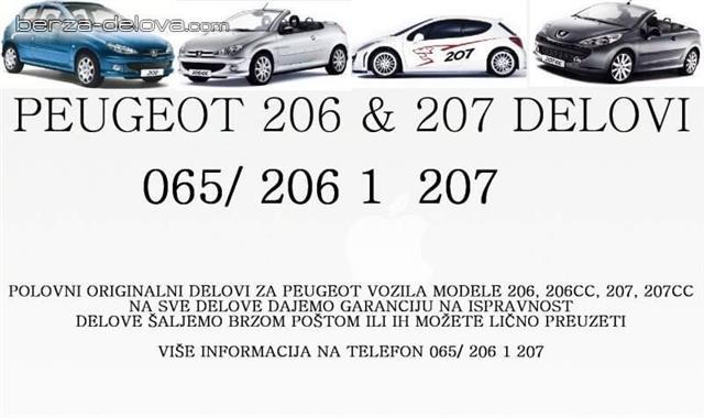 801495c5c51d498c8486731ee303480e