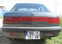 Daewoo Espero -95 vredi videti