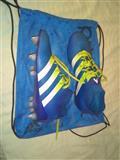 Kopacke a klasa 40.5 ( 25,5cm)