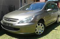 Peugeot 307 2.0hdi sw premium -03
