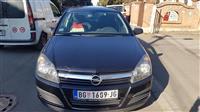 Opel Astra H 1.9Cdti