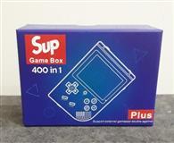 Sup Game Box 400 u 1