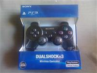 Sony PS3 sixaxis dualshock 3 wireles dzojstik