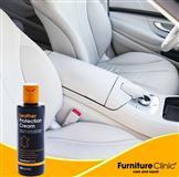 Zaštitna krema za kožni auto enterijer