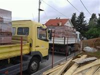 Gradjevinska Firma Radosavljević Invest
