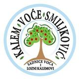 Rasadnik Smiljkovic- najbolje sadnice voca
