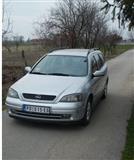Opel Astra 1.7 DTI -03