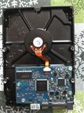 Hard disk 500 gb