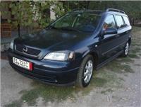 Opel Astra 2.0 dti -03