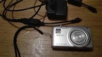 Nikon Coolpix s 2700