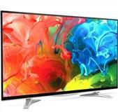 Tesla TV 32E601 J32E601B2 DVB-T2