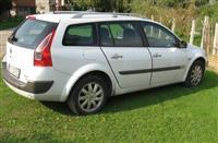 Renault Megane 1.9 dci hitno -06