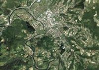 Plac u Vranju