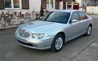 Rover 75 2.0 CDT BMW -01