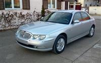 Rover 75 2.0 CDT BMW -01