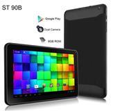 Tablet SkyTAB ST90B novo