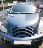 Chrysler PT Cruiser   benzin  -02
