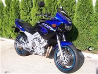 YAMAHA TDM 850   98.g.