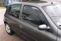 Renault Clio 1.9 dti -01