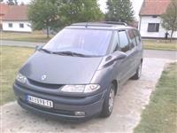 Renault Grand Espace  -02