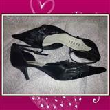 Sandale cipele RAVEL 37 sl.9