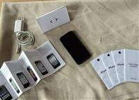 IPhone 5 Black 16GB SimFree