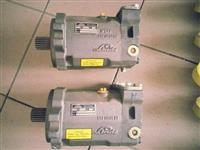 Hidraulicne pumpe