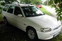Ford Escort karavan - 96