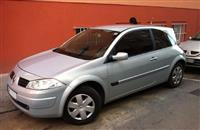 Renault Megane 1,5 dci -04