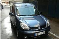 Renault Kangoo Privileg -05