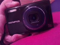 Foto aparat skoro nov malo koristen HITNO