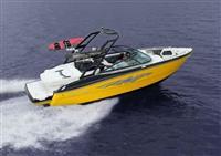 Monterey 214 SS 2014