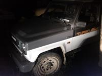 Daihatsu Rocky 4x4 -89