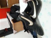 Kopacke Nike tempo broj 44...