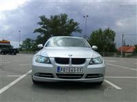 BMW 320 d m optic -06