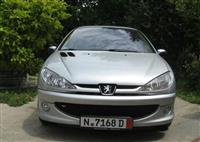 Peugeot 206 xs 16v quiksilver -04