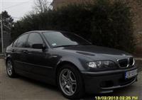 BMW 320 E46 -02