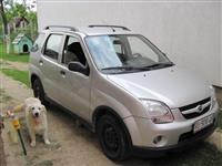 Suzuki Ignis -04