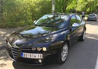 Alfa Romeo 159 tbi -10