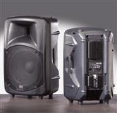 DAS Audio DS 115A