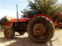 Traktor Ferguson533