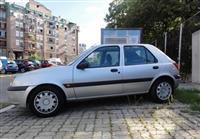Ford Fiesta 1.8 tddi -01