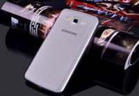 Maska Samsung Galaxy Grand 2 SM-G7102