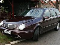 Lancia Lybra 1.9jtd  -03
