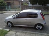 Fiat Punto 19 jtd sporting -03